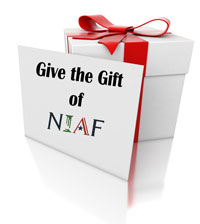gift-of-niaf (1)