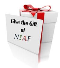 gift-of-niaf