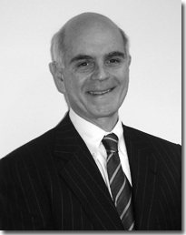 Nice Salvatore Has More Than 42 Years Of Experience Providing Accounting, Tax,  And Other Advisory Services To Foreign And Domestic Clients, Including 12  Years ...