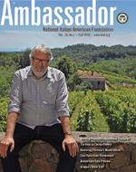 ambassador-fall2016