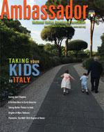 Ambassador-Spring2016-Cover