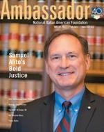 ambassador27-1