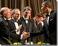 2011-october-obama-raso
