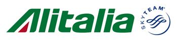 alitalia-sponsor