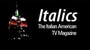12-1-2013-italics
