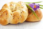 2014_04_01-bread