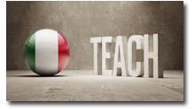 2014_04_01-teachitalian