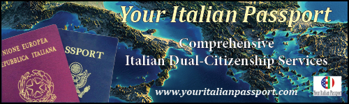 1_Italian_Passport_Banner500