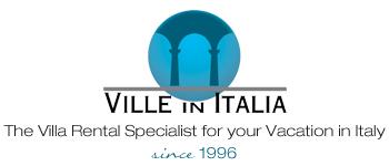 2-1-2014-ville-in-italia1