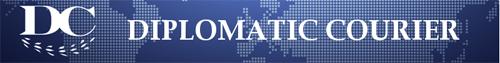 2014-05-diplomatic