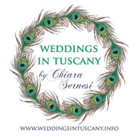 Weddings-in-Tuscany-logo