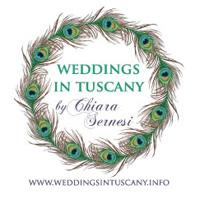Weddings-in-Tuscany-logo
