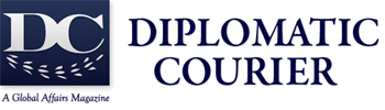 2014-07-diplomatic-courier