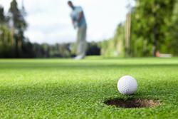 2014-07-golf