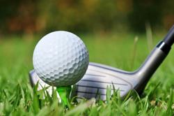 enotizie-2014-08-01-golf