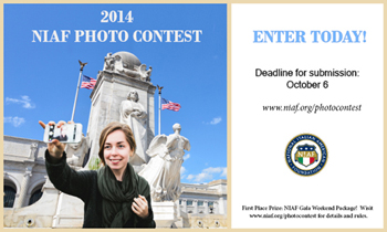 Photo-Contest-eNEWS