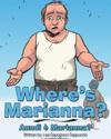 Where's-Marianna-(2)