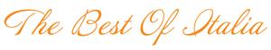 enews-12-2014-bestofitalia