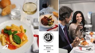 Alitalia-BestCuisine2