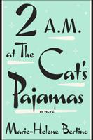 2015-3-cats-pajamas