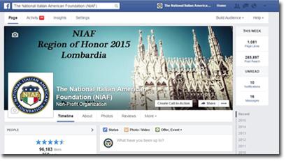 2015-3-facebook
