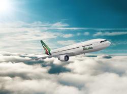 Alitalia-Pic-1