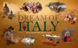 Dream-of-Italy
