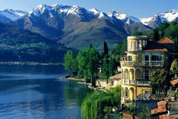 NOIAW-Lombardia-Trip