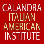 Calandra-Institute