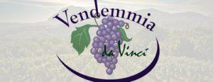 Vendemnia-Logo