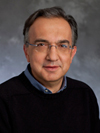 honoree-marchionne