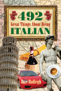492-Great-Things-About-Being-Italian