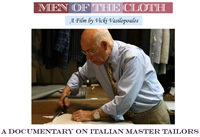 Men-of-the-Cloth