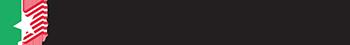 niashf-logo