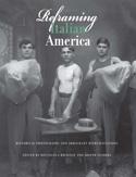 Reframing-Italian-America