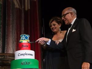 gala-cake