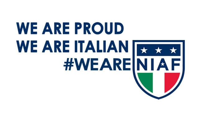 Italian american singles