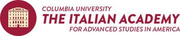 Columbia-University-Italian-Academy