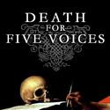 Death-5-Voices