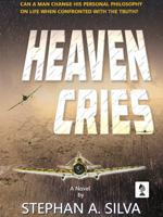 Heaven-Cries