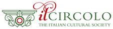Il-Circolo-Logo