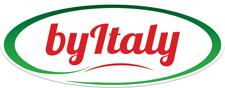 Logo-ByItaly