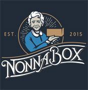 Nonna-Box-Logo