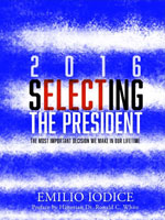 Selecting-the-President