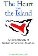 Sicily-Discussion