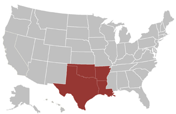 Niaf Texas Louisiana The National Italian American Foundation