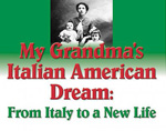 Grandmas-Dream