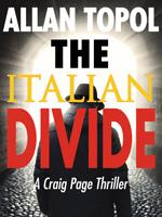Italian-Divide-Cover