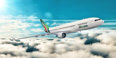Alitalia-May-16