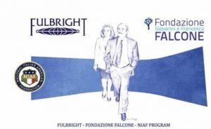 Fulbright_fondazionefalcone_niaf_1432389059_1464024631